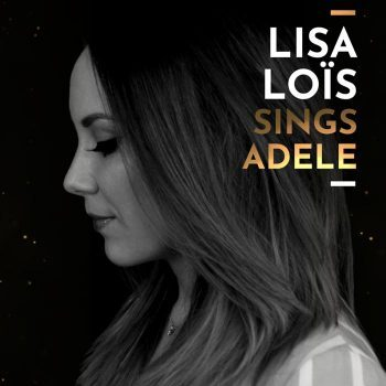 Lisa Loïs sings Adele EP