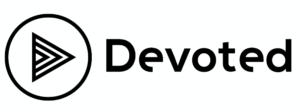 Devoted Management