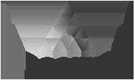at bookings logo
